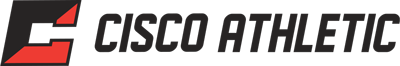 Cisco Athletic