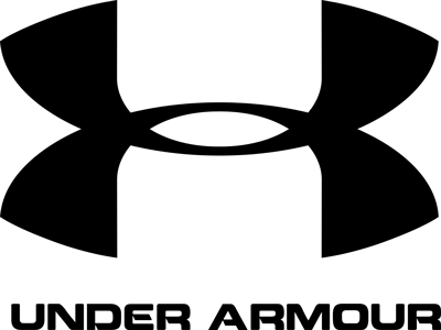 4989715a Under Armour Team Uniforms   Customizable UA Uniforms