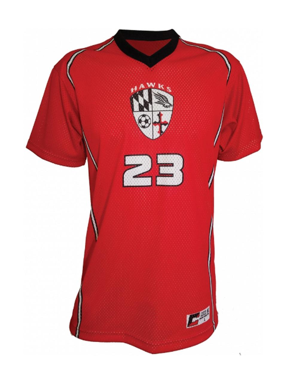 7daefe472 Custom Soccer Uniform and Custom Youth Soccer Jersey Manufacturer ...