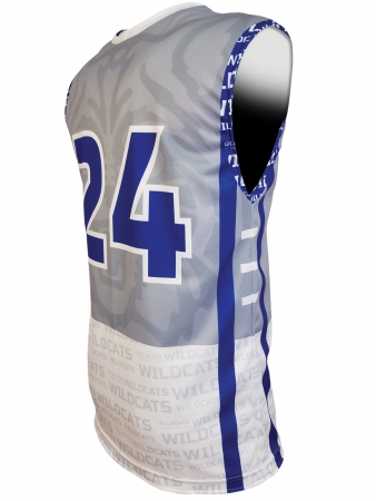 f7aa2d3f7181 Custom Reversible Basketball Jerseys for AAU   Rec Leagues - Made in ...