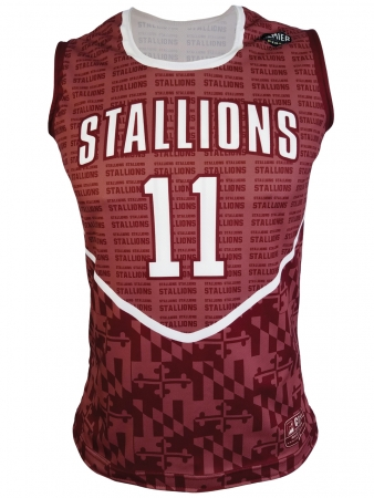 6a24fdd67 Customize This Product · Youth Reversible Basketball Jersey. 0100-BR-16