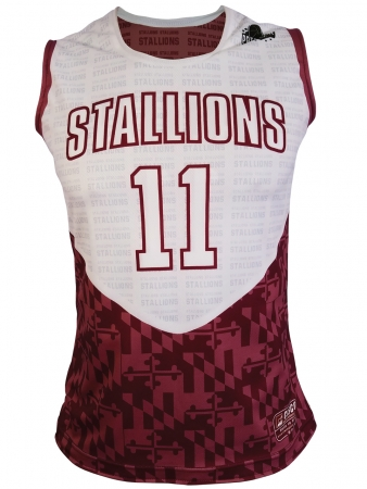 d9f6e41d1 Youth Reversible Basketball Jersey. 0100-BR-16. Customize This Product