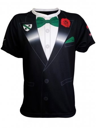 Custom Rugby Uniforms Jerseys For