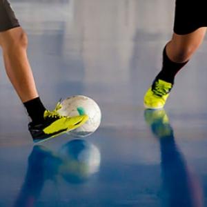 custom soccer uniforms futsal soccer feet