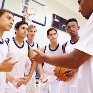 custom basketball jersey uniforms team