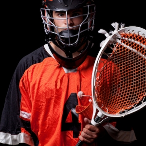 custom lacrosse uniforms goalie