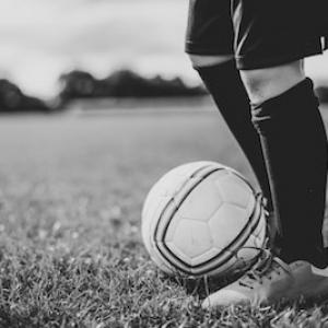 custom soccer jerseys soccer ball player