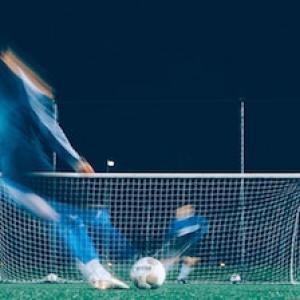 custom soccer jerseys soccer goal shooting ball