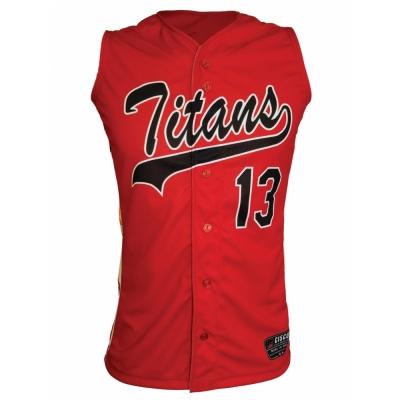 7447bba2741 Custom Baseball Team Uniforms   Jerseys - Made in the USA by Cisco