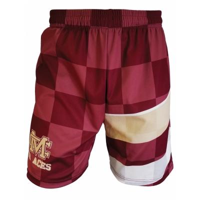 0d2baad7e30c Custom Flag Football Team Jerseys   Shorts