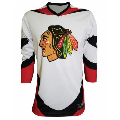Custom Hockey Jerseys   Uniforms 684503952