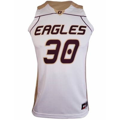 e6e1b091e Custom Basketball Uniforms   Jerseys for your Team - Made in the USA ...