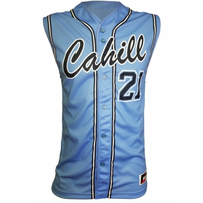 75c804c08 Custom Baseball Team Uniforms   Jerseys - Made in the USA by Cisco